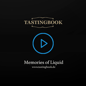 TASTINGBOOK-Whisky Video