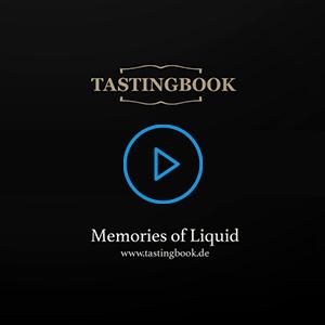 TASTINGBOOK-Whisky Video